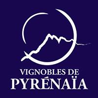 Pyrenaia