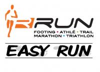 Rrun+easy logo