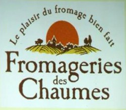 fromagerie_des_chaumes