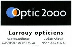 optic_2000001