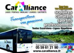 CaralliancePUB2