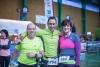 2016 - Nouste trail - Journée-290