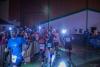 2016 - Nouste trail - blackout-107