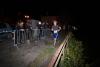 Photos de Bertrand CLEMENT www.photospyrenees.com