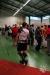 Christophe DAUPHIN Nouste_trail_2015_DSC00050_202028.jpg