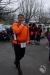 Christophe DAUPHIN Nouste_trail_2015_DSC00088_203304.jpg