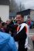 Christophe DAUPHIN Nouste_trail_2015_DSC00090_203322.jpg