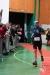 Christophe DAUPHIN Nouste_trail_2015_DSC00378_220914.jpg