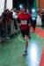 Christophe DAUPHIN Nouste_trail_2015_DSC00416_221533.jpg