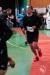 Christophe DAUPHIN Nouste_trail_2015_DSC00424_221613.jpg