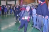 nouste-trail-2013-30-03-2013-254
