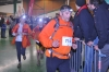 nouste-trail-2013-30-03-2013-278