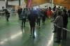 nouste-trail-2013-30-03-2013-300
