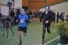 nouste-trail-2013-30-03-2013-333