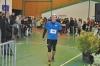 nouste-trail-2013-30-03-2013-366