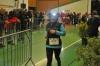 nouste-trail-2013-30-03-2013-403