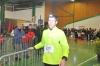 nouste-trail-2013-30-03-2013-421