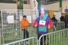 nouste-trail-2013-30-03-2013-443