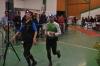 nouste-trail-2013-30-03-2013-525