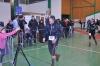 nouste-trail-2013-30-03-2013-576
