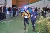 nouste-trail-2013-30-03-2013-618