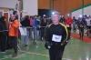 nouste-trail-2013-30-03-2013-634