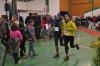 nouste-trail-2013-30-03-2013-693