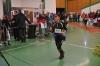 nouste-trail-2013-30-03-2013-713