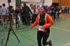 nouste-trail-2013-30-03-2013-714