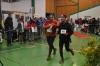 nouste-trail-2013-30-03-2013-726