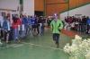 nouste-trail-2013-30-03-2013-731