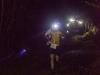 2014-04-05-nouste-trail-132