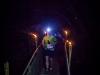 2014-04-05-nouste-trail-178
